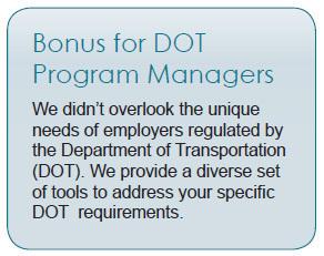 bonus dot