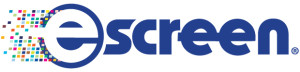 escreen drug screen machine logo AAQ Drug Screening